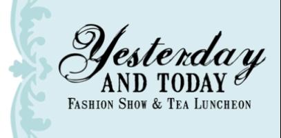 Fashion-Show-logo1
