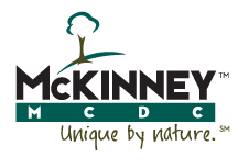 MCDC_Logo1