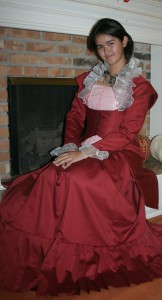 Victorian-Suyin