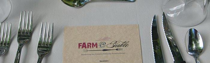 cs-farm-to-table-short