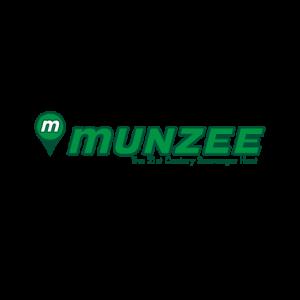 munzee-Logo-new-tagline