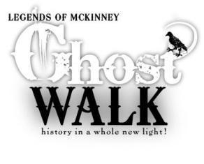 GhostWalkforweb.logo_