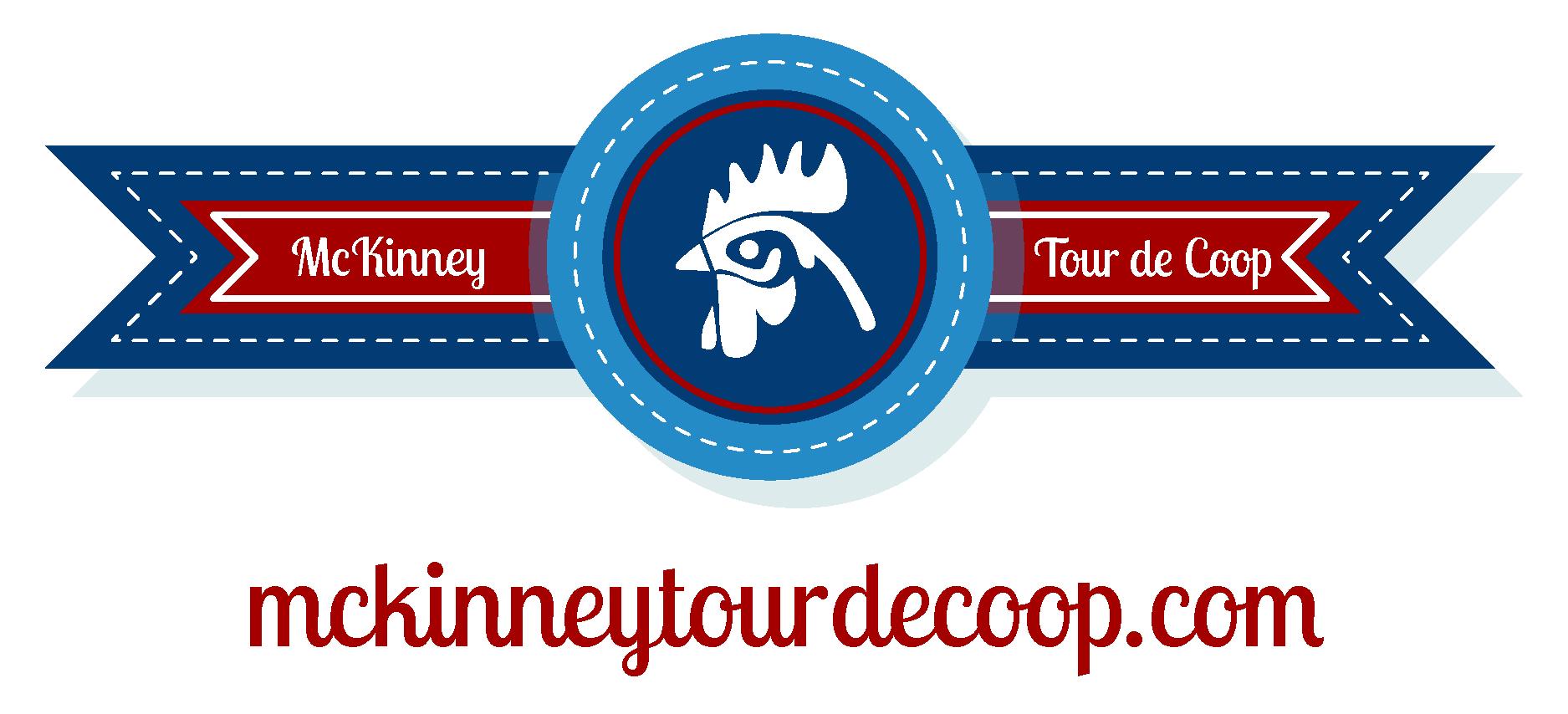 Tour-de-Coop-Logo-2017