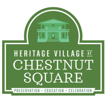 Chestnut Square